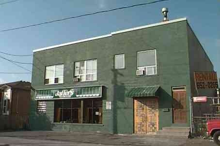 Main Photo: 616 Vaughan Road in Toronto: Oakwood-Vaughan Property for sale (Toronto C03)  : MLS®# C2914677