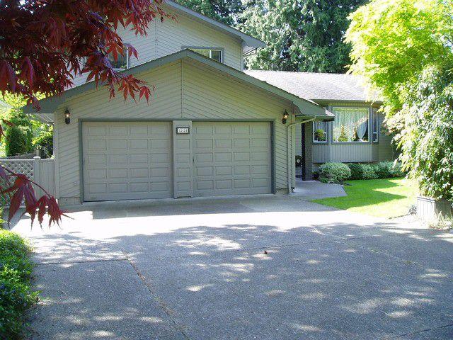 Main Photo: 13124 14A AV in : Crescent Bch Ocean Pk. House for sale : MLS®# F1438340