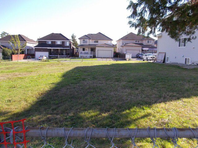 Main Photo: 14864 72A Avenue in Surrey: East Newton Home for sale : MLS®# F1324096