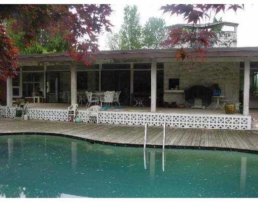 Main Photo: 13585 CEDAR Way in Maple Ridge: North Maple Ridge House for sale : MLS®# V593798