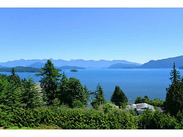 Photo 6: Photos: 1236 ST ANDREWS Road in Gibsons: Gibsons & Area House for sale (Sunshine Coast)  : MLS®# V1103323