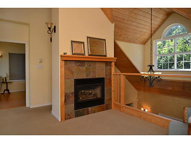 Photo 13: Photos: 1236 ST ANDREWS Road in Gibsons: Gibsons & Area House for sale (Sunshine Coast)  : MLS®# V1103323