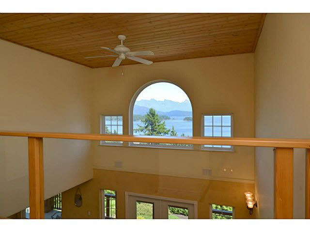 Photo 12: Photos: 1236 ST ANDREWS Road in Gibsons: Gibsons & Area House for sale (Sunshine Coast)  : MLS®# V1103323
