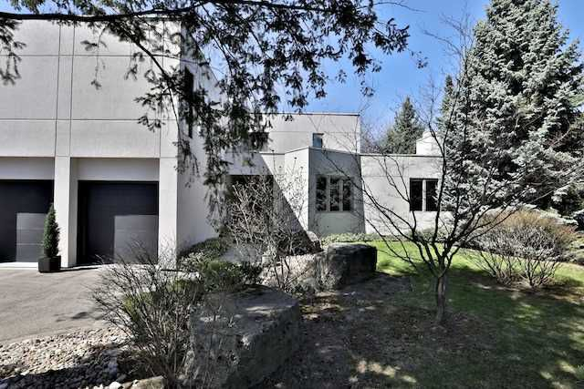 Main Photo: 8 Harrison Road in Toronto: St. Andrew-Windfields House (2-Storey) for sale (Toronto C12)  : MLS®# C3767027