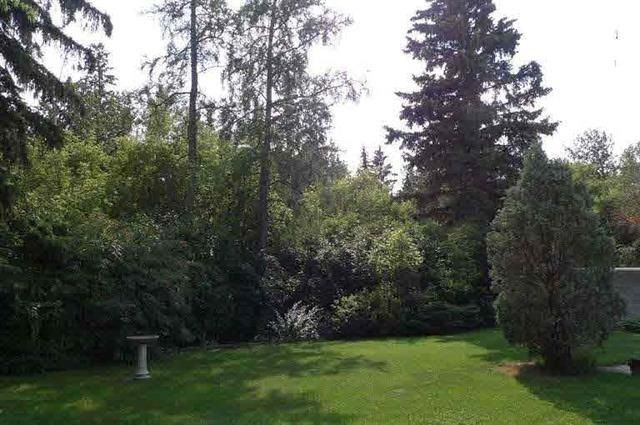 Main Photo: 14611 MACKENZIE Drive in Edmonton: Zone 10 Vacant Lot for sale : MLS®# E4154818