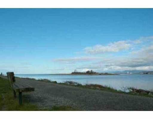 Main Photo: 4140 River Road in Richmond: Terra Nova House for sale
