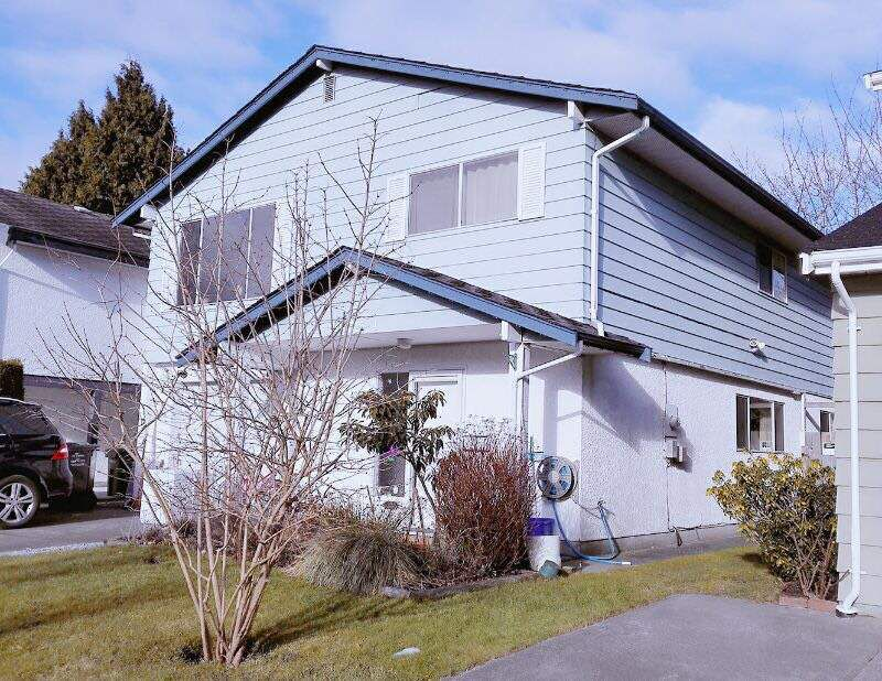 "Main Photo: 4351 WINDJAMMER Drive in Richmond: Steveston South House for sale in ""STEVESTON SOUTH"" : MLS®# R2129959"