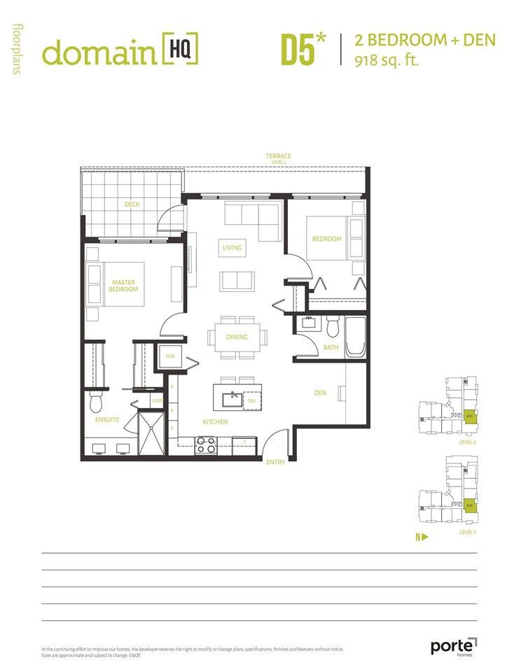Main Photo: 501 10603 140 Street in Surrey: Whalley Condo for sale (North Surrey)  : MLS®# R2259023