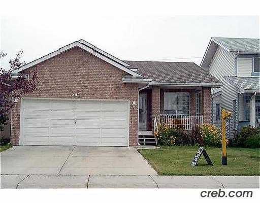 Main Photo:  in CALGARY: Applewood Residential Detached Single Family for sale (Calgary)  : MLS®# C2281521