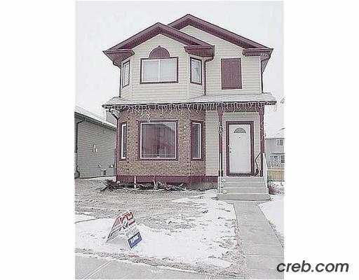 Main Photo:  in CALGARY: Arbour Lake Residential Detached Single Family for sale (Calgary)  : MLS®# C2356272