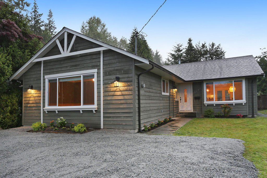 Main Photo: 12240 248 Street in Maple Ridge: Websters Corners House for sale : MLS®# R2081236