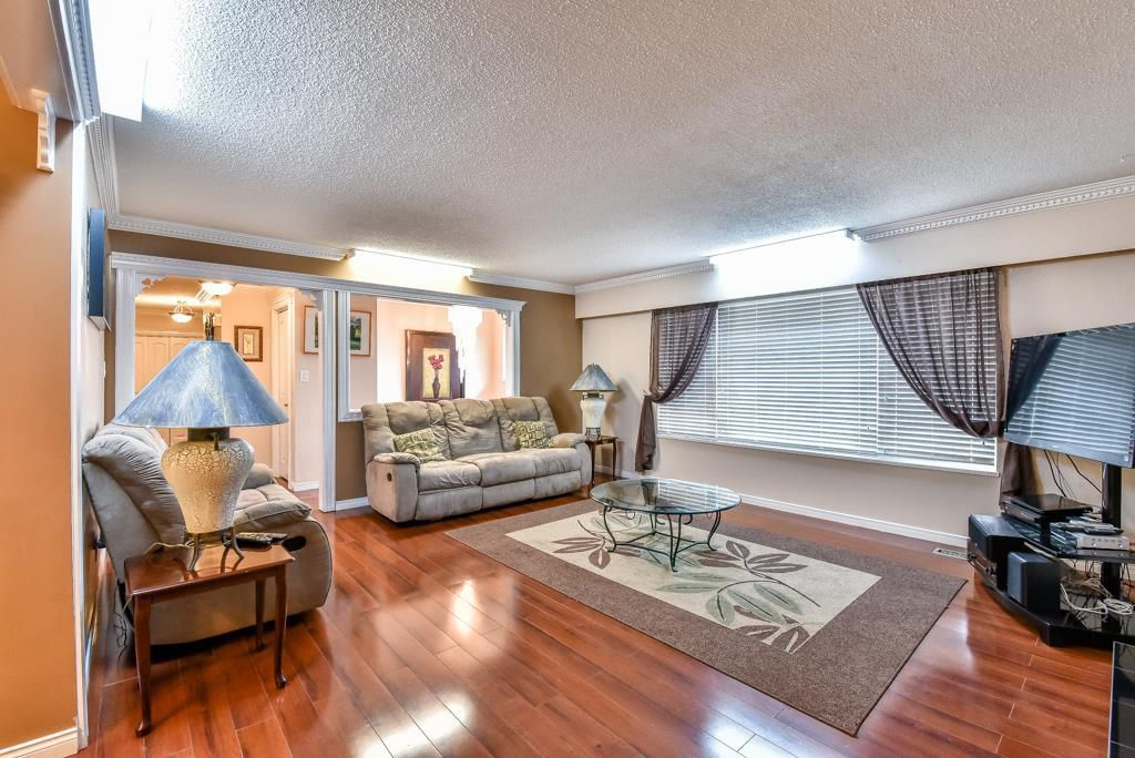 Main Photo: 10871 BRANDY Drive in Delta: Nordel House for sale (N. Delta)  : MLS®# R2194824