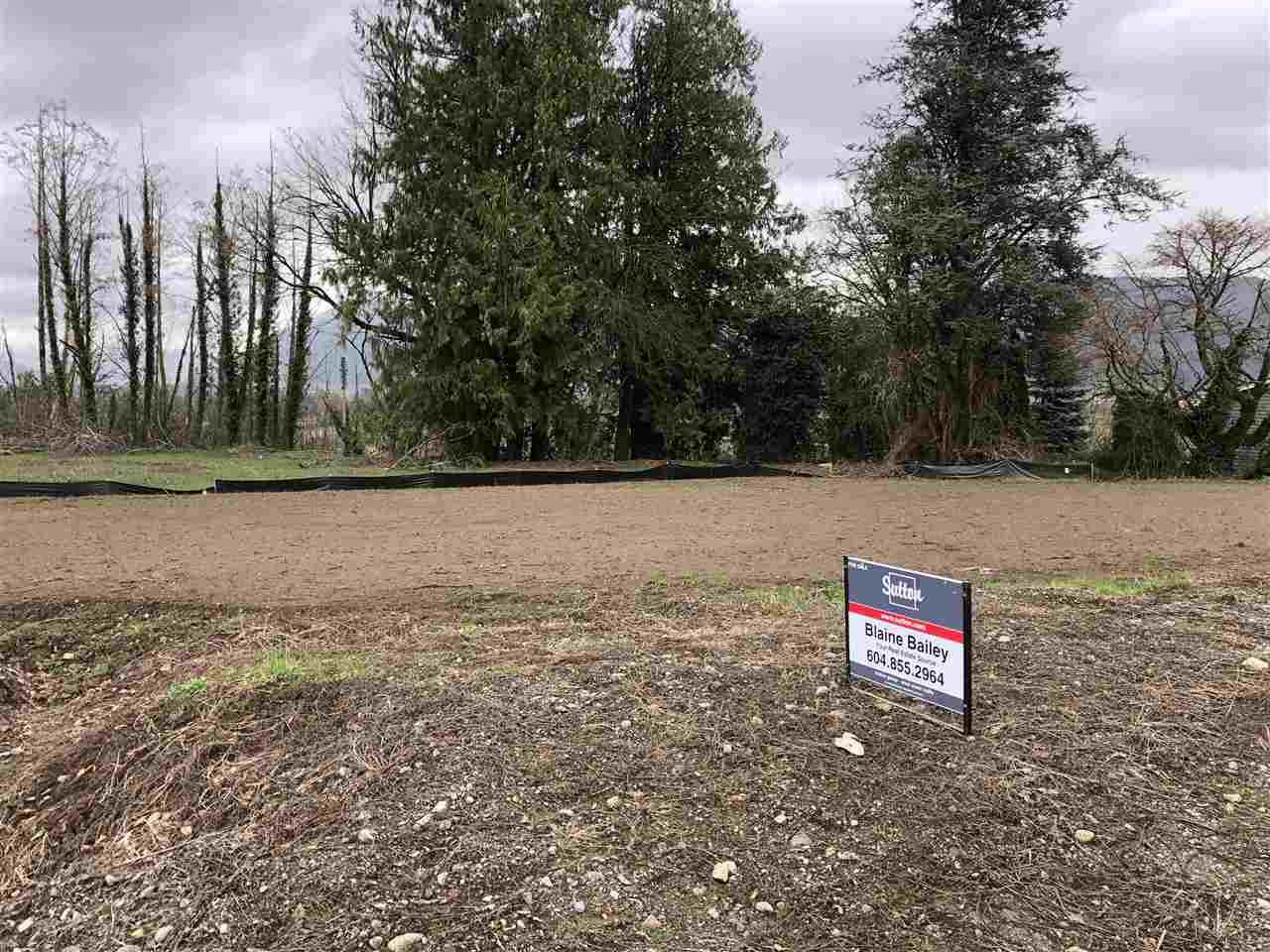 "Main Photo: 8400 MCTAGGART Street in Mission: Mission BC Home for sale in ""Meadowlands at Hatzic"" : MLS®# R2250953"