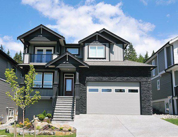 "Main Photo: 23585 ROCK RIDGE Drive in Maple Ridge: Silver Valley House for sale in ""BALSAM CREEK ESTATES"" : MLS®# R2075312"