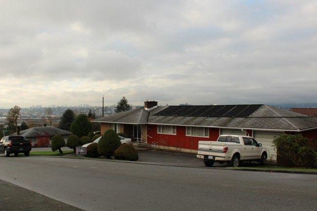 Main Photo: 12531 103 Avenue in Surrey: Cedar Hills House for sale (North Surrey)  : MLS®# R2124800