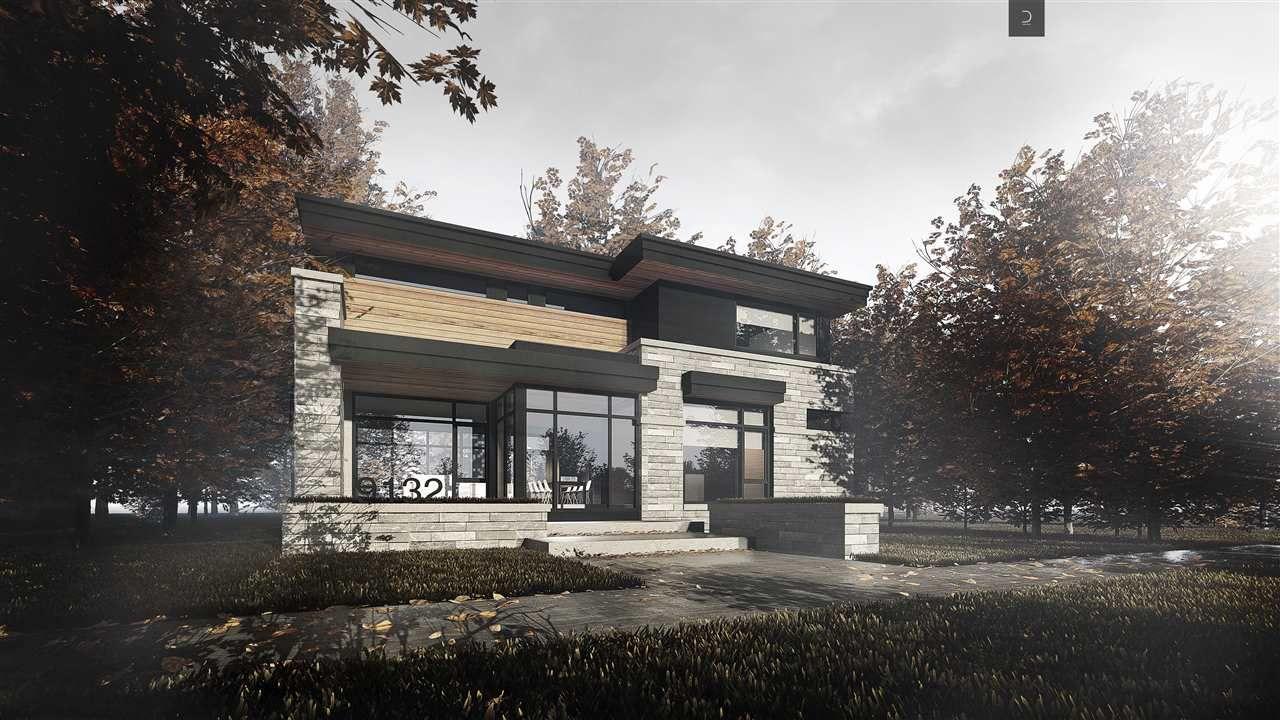Main Photo:  in Edmonton: Zone 10 House for sale : MLS®# E4110440