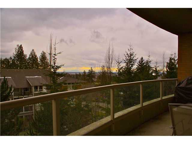 """Main Photo: 506 6888 STATION HILL Drive in Burnaby: South Slope Condo for sale in """"SAVOY CARLTON"""" (Burnaby South)  : MLS®# V870604"""