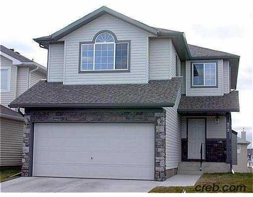 Main Photo:  in CALGARY: Arbour Lake Residential Detached Single Family for sale (Calgary)  : MLS®# C3156634
