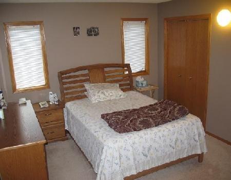 Photo 6: Photos: 27 DEERING CL in WINNIPEG: Residential for sale (Valley Gardens)  : MLS®# 2919201