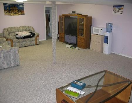 Photo 7: Photos: 27 DEERING CL in WINNIPEG: Residential for sale (Valley Gardens)  : MLS®# 2919201