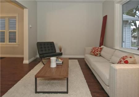 Main Photo: 554 BEVERLEY ST in Winnipeg: Residential for sale (Canada)  : MLS®# 1014472