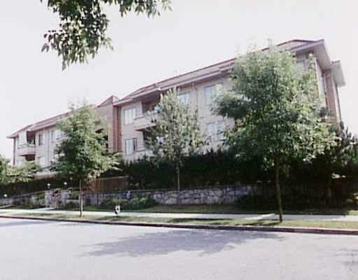 Main Photo: 6688 BURLINGTON AV: Home for sale (Burnaby South)  : MLS®# V012999