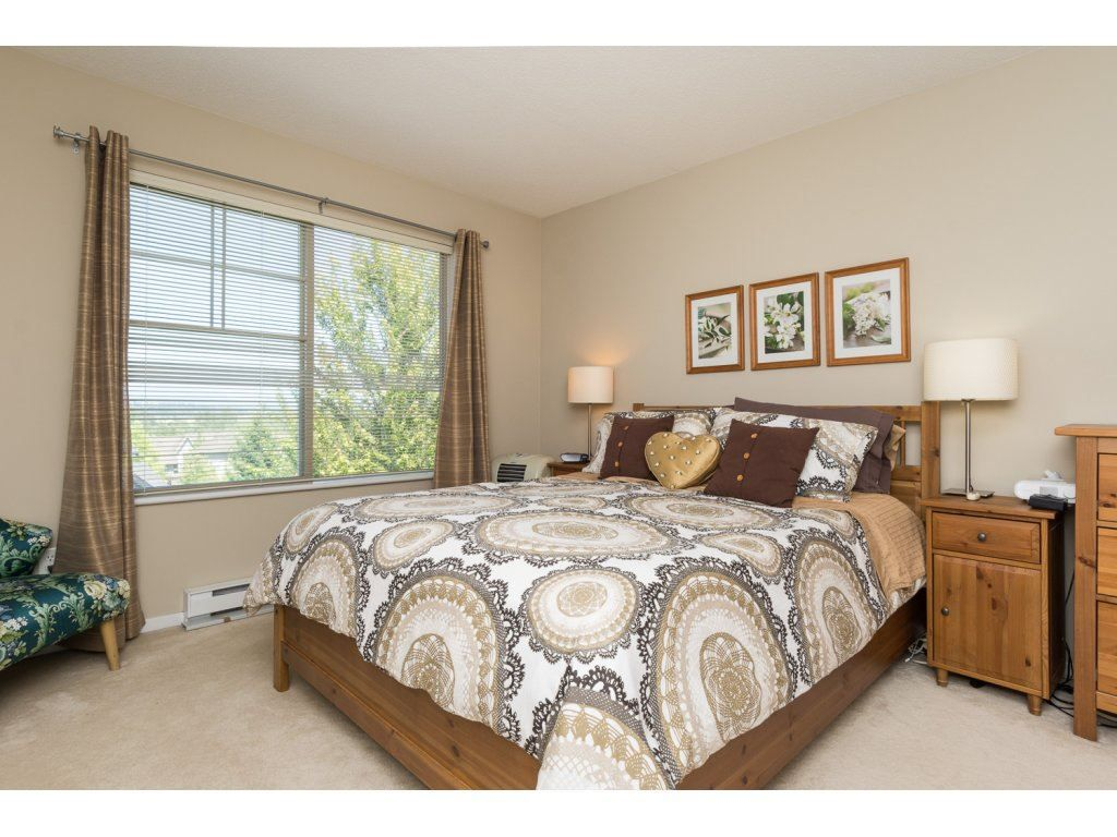 "Photo 12: Photos: 119 15152 62A Avenue in Surrey: Sullivan Station Townhouse for sale in ""UPLANDS"" : MLS®# R2095709"