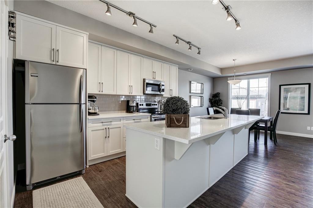 Main Photo: 680 Cranford Walk SE in Calgary: Cranston House for sale : MLS®# C4142370