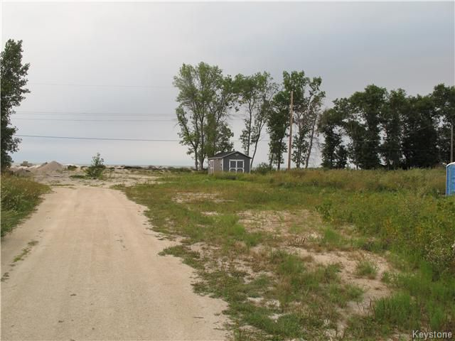 Main Photo:  in STLAURENT: Manitoba Other Residential for sale : MLS®# 1523580