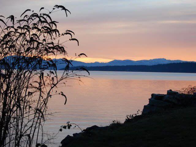 "Photo 20: Photos: LOT F REDROOFFS ROAD in Halfmoon Bay: Halfmn Bay Secret Cv Redroofs Land for sale in ""HALFMOON BAY"" (Sunshine Coast)  : MLS®# R2035709"