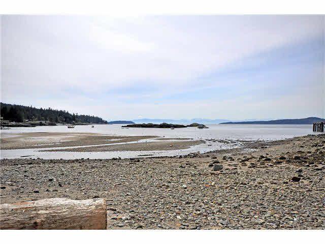 "Photo 18: Photos: LOT F REDROOFFS ROAD in Halfmoon Bay: Halfmn Bay Secret Cv Redroofs Land for sale in ""HALFMOON BAY"" (Sunshine Coast)  : MLS®# R2035709"