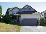 Main Photo: 17964 65 A in Cloverdale: Home for sale
