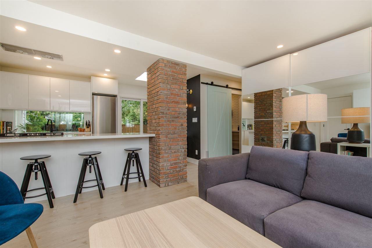 """Main Photo: 6444 REID Road in Sardis: Sardis West Vedder Rd House for sale in """"Sardis"""" : MLS®# R2322018"""