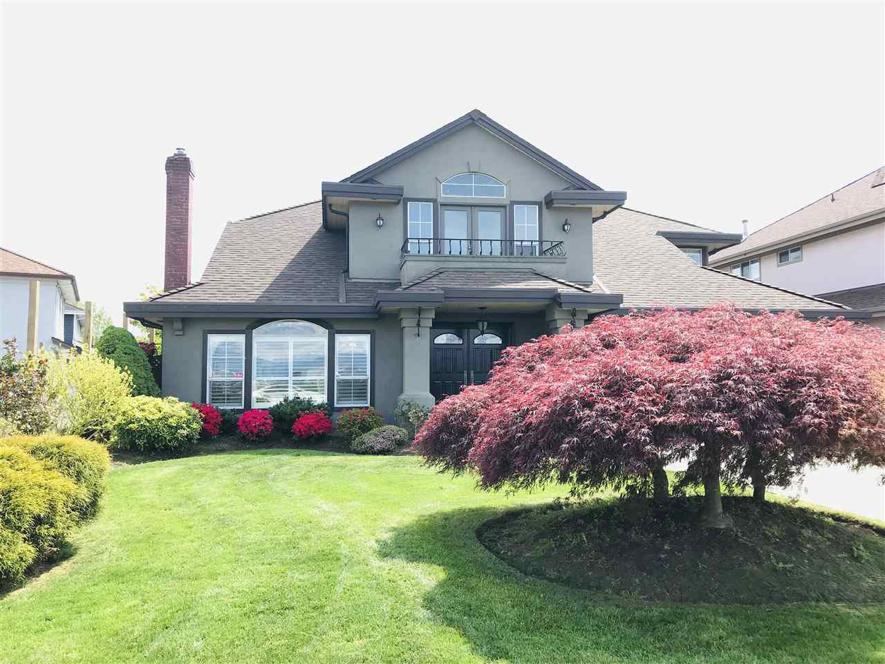 Main Photo: 3620 RIVER Road in Richmond: Terra Nova House for sale : MLS®# R2330733