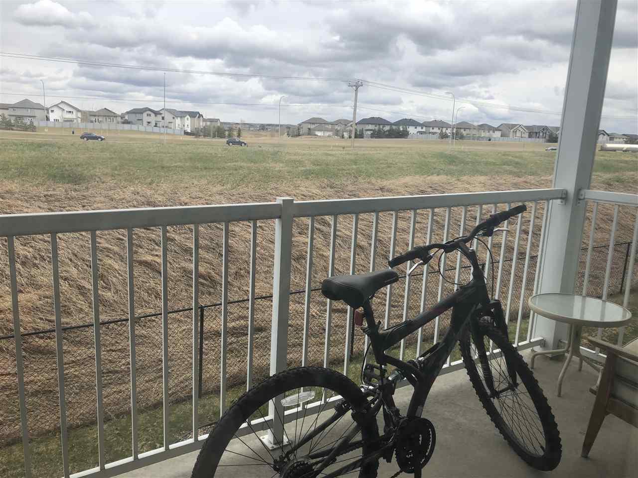 Fort Saskatchewan Properties For Sale