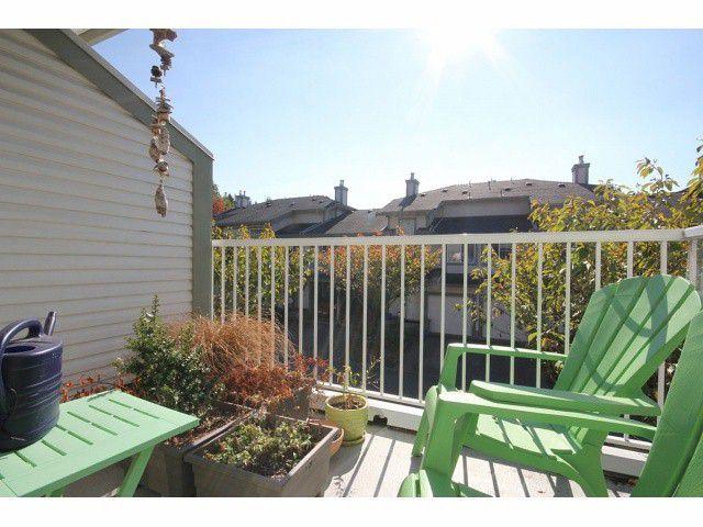 Main Photo: 7 8892 208TH Street in Langley: Walnut Grove Condo for sale : MLS®# F1300755