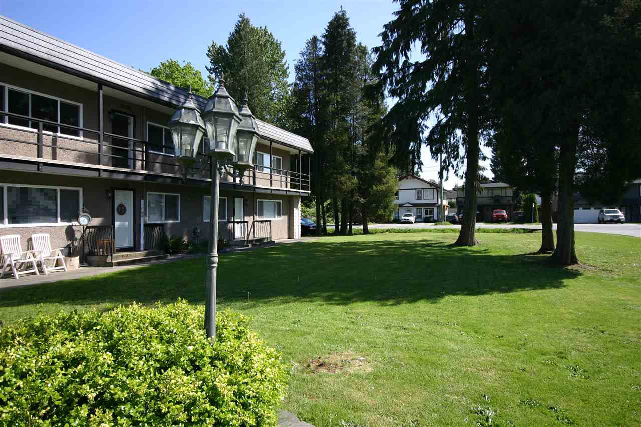 Main Photo: 3022 YORK Street in Port Coquitlam: Glenwood PQ House Fourplex for sale : MLS®# R2065439