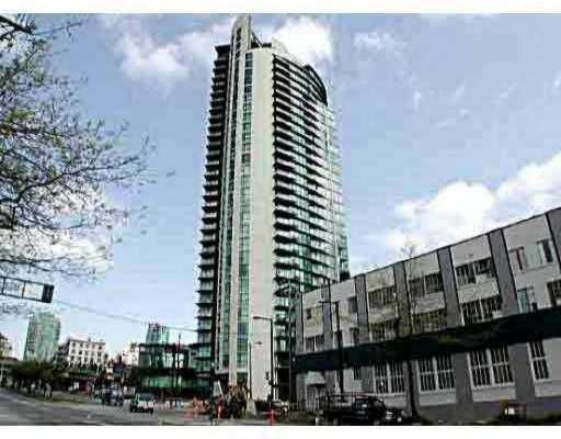 "Main Photo: 501 PACIFIC Street in Vancouver: Downtown VW Condo for sale in ""THE 501"" (Vancouver West)  : MLS®# V622768"