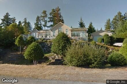 "Photo 15: Photos: 9200 REGAL Road in Halfmoon Bay: Halfmn Bay Secret Cv Redroofs House for sale in ""Curran Rd subdivision"" (Sunshine Coast)  : MLS®# R2243491"