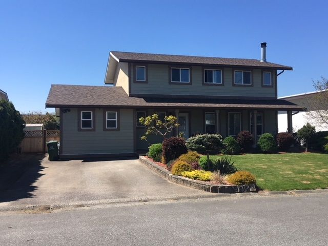 Main Photo: 6063 GLENROY Drive in Sardis: Sardis West Vedder Rd House for sale : MLS®# R2263528