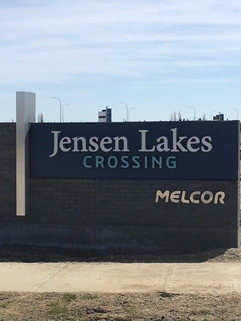 Main Photo: 25 JACOBS CLOSE: St. Albert Vacant Lot for sale : MLS®# E4122632