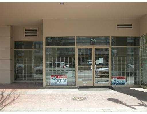 Main Photo: 110 8191 SABA RD: Home for sale (Richmond)  : MLS®# V4013615