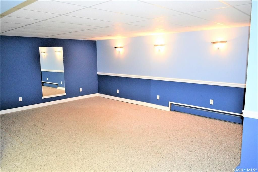 Photo 11: Photos: 1130 I Avenue North in Saskatoon: Hudson Bay Park Residential for sale : MLS®# SK727042