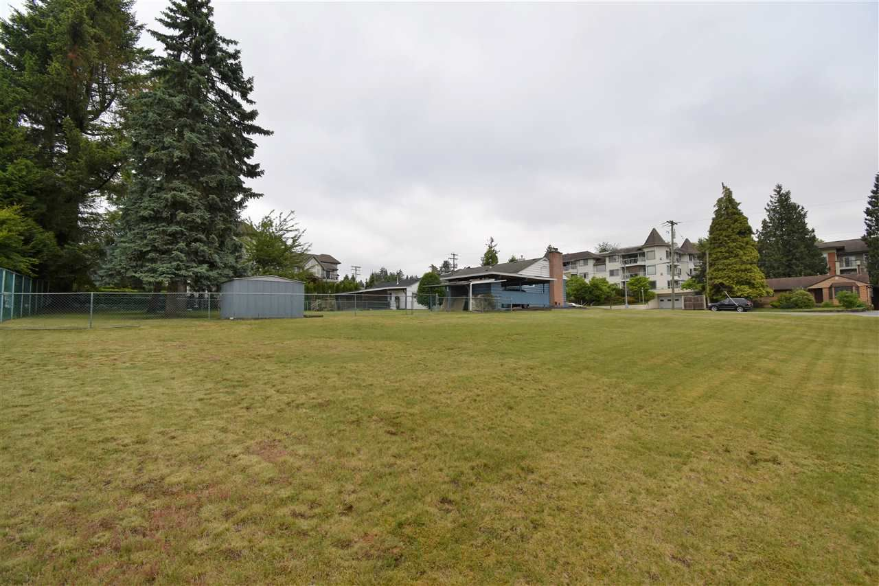 Photo 20: Photos: 7547 BRISKHAM Street in Mission: Mission BC House for sale : MLS®# R2374462