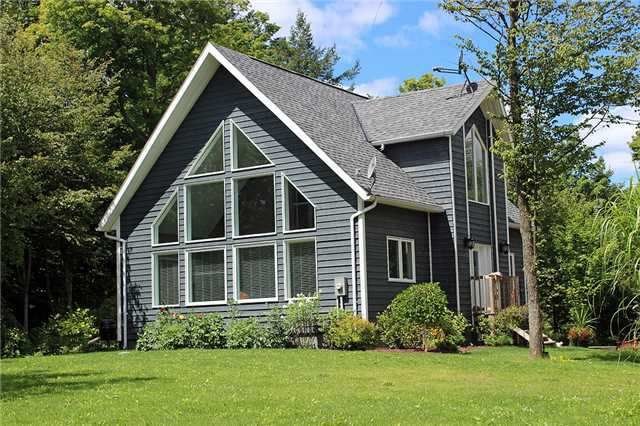 Main Photo: 4 Mountainview Road in Mulmur: Rural Mulmur House (2-Storey) for sale : MLS®# X3774236