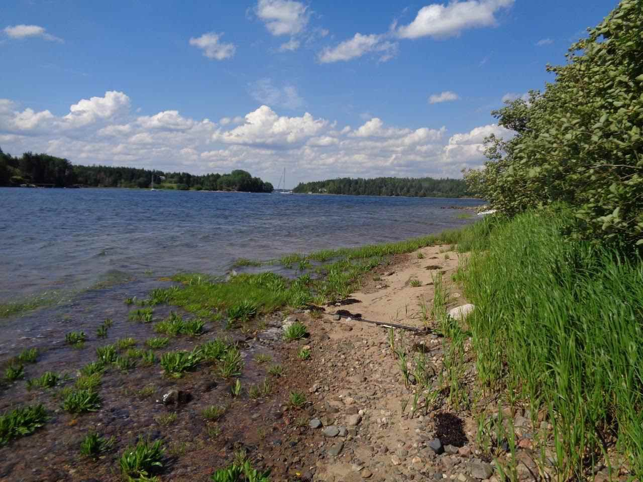 Photo 9: Photos: Lot Rous Island in Mahone Bay: 405-Lunenburg County Vacant Land for sale (South Shore)  : MLS®# 201716969