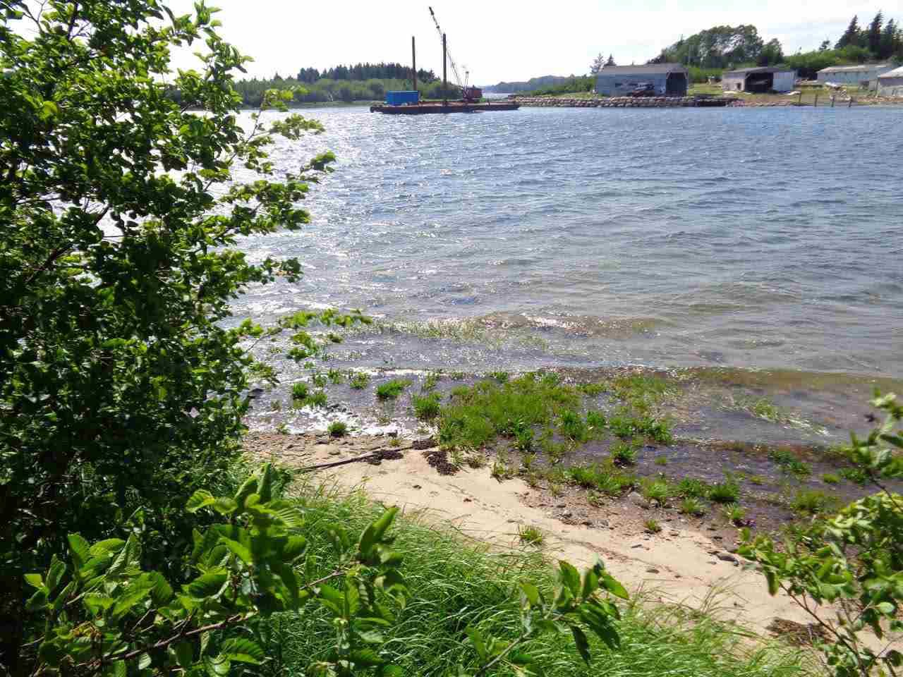 Photo 7: Photos: Lot Rous Island in Mahone Bay: 405-Lunenburg County Vacant Land for sale (South Shore)  : MLS®# 201716969
