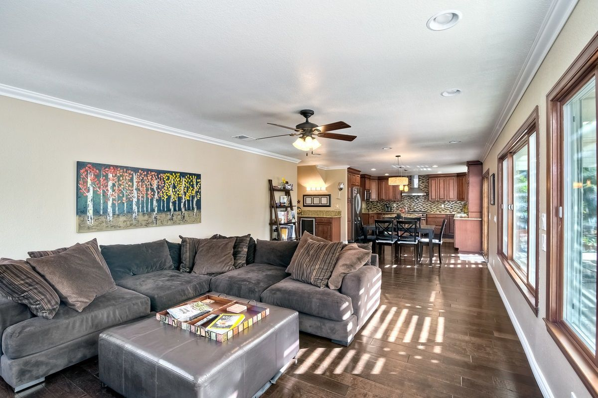 Photo 16: Photos: SCRIPPS RANCH House for sale : 4 bedrooms : 9820 Caminito Munoz in San Diego