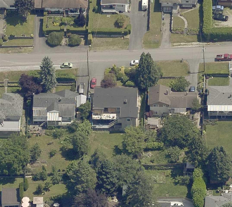 Main Photo: 10347 125 Street in Surrey: Cedar Hills House for sale (North Surrey)  : MLS®# R2265194