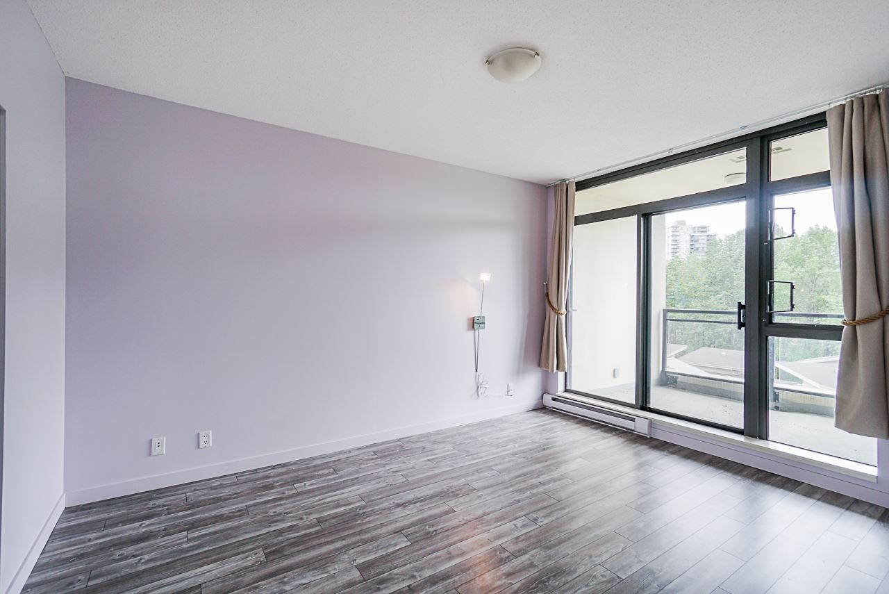 """Photo 9: Photos: 605 110 BREW Street in Port Moody: Port Moody Centre Condo for sale in """"ARIA 1"""" : MLS®# R2370460"""